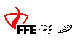FFW-Erolzheim-logo1