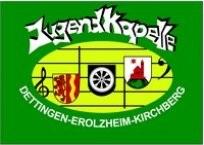 Logo_Jugendkapelle