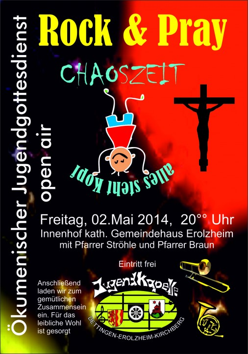Flyer_Rock and Pray_01