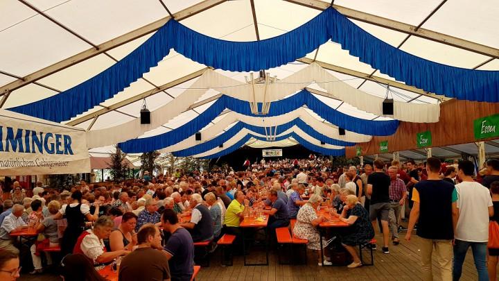 2019_Heimatfest_Sonntag_01